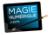 Magicien Numérique – Magicien Ipad – Magie Digitale